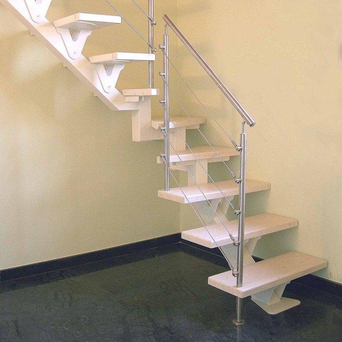 всегда все фото лестниц на одном металлическом косоуре время этого процесса
