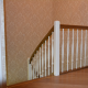 Маршевая лестница Classic mod.1