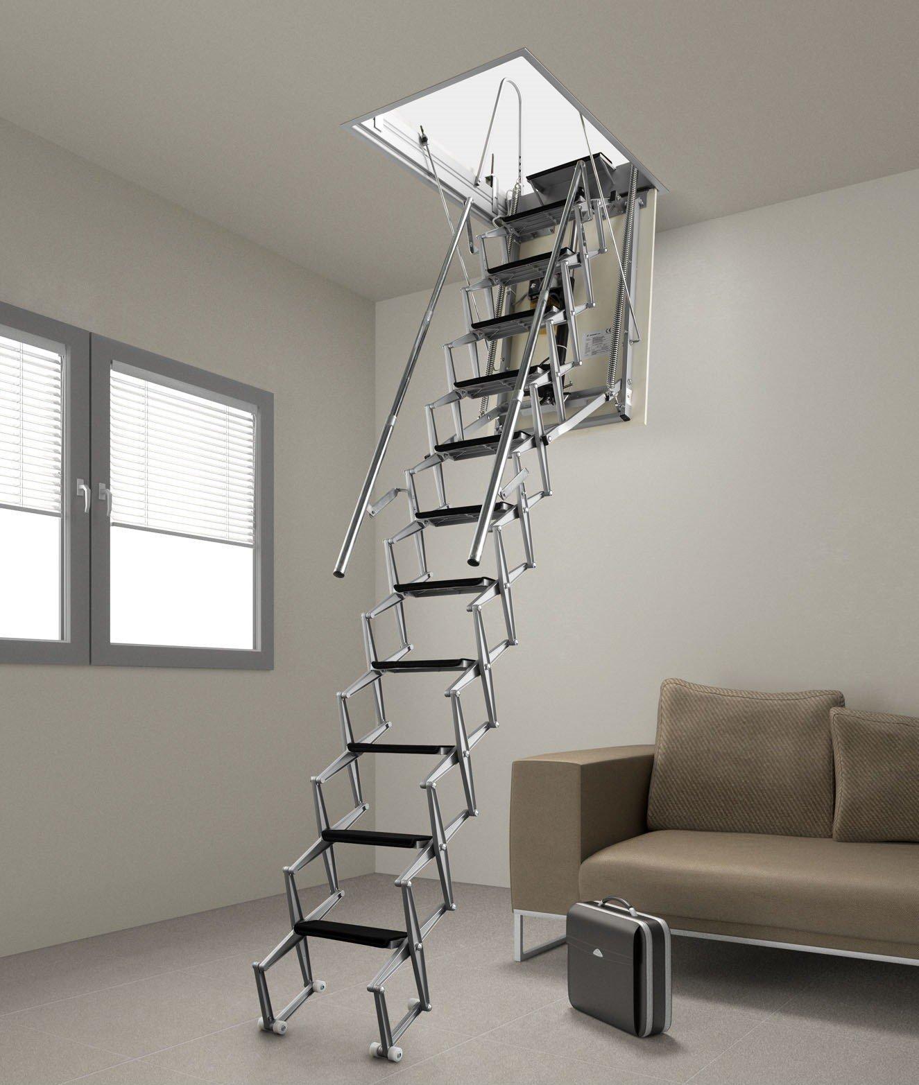 лимонная картинки лестница на чердак проекта уверены, что